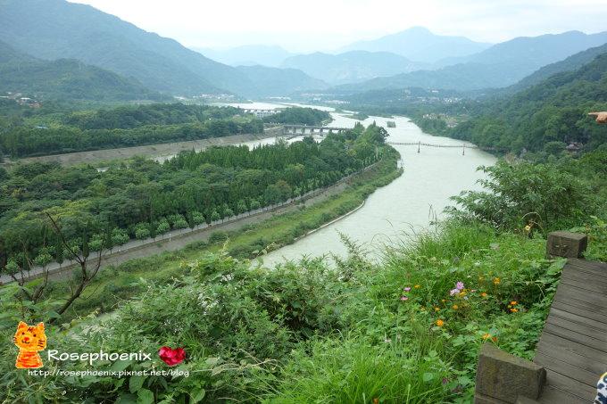 20160712-青城山、都江堰 (37).JPG