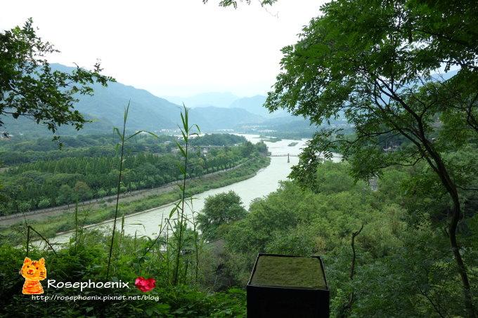 20160712-青城山、都江堰 (35).JPG