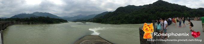 20160712-青城山、都江堰 (61).JPG