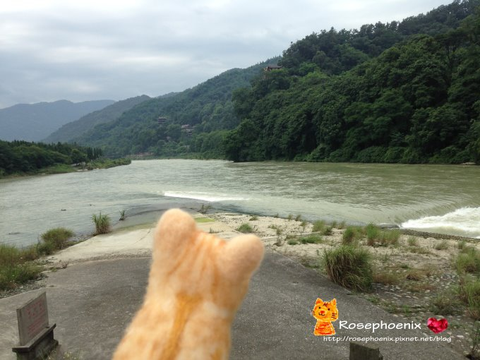 20160712-青城山、都江堰 (59).JPG