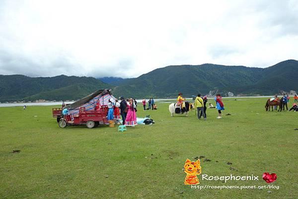 20160718虎跳峽、納帕海 (47).JPG