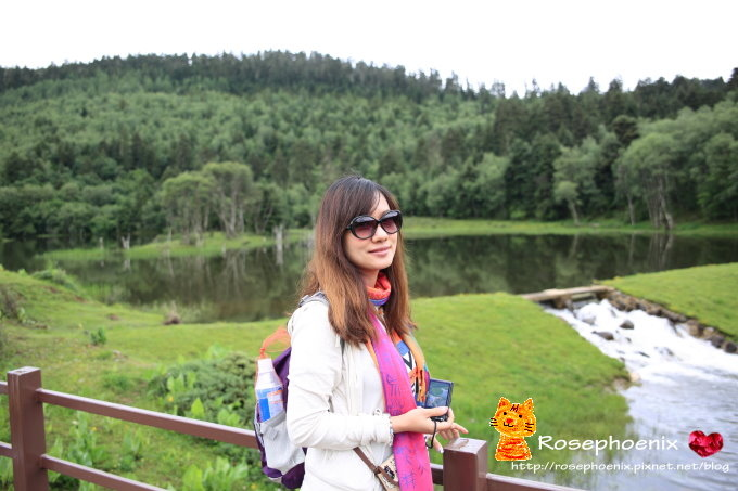 20160719香格里拉-01屬都湖 (7).JPG