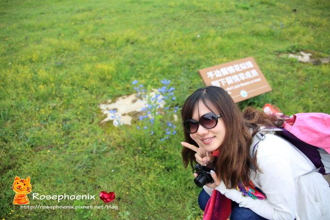 20160719香格里拉-01屬都湖 (9).JPG