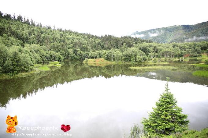 20160719香格里拉-01屬都湖 (11).JPG