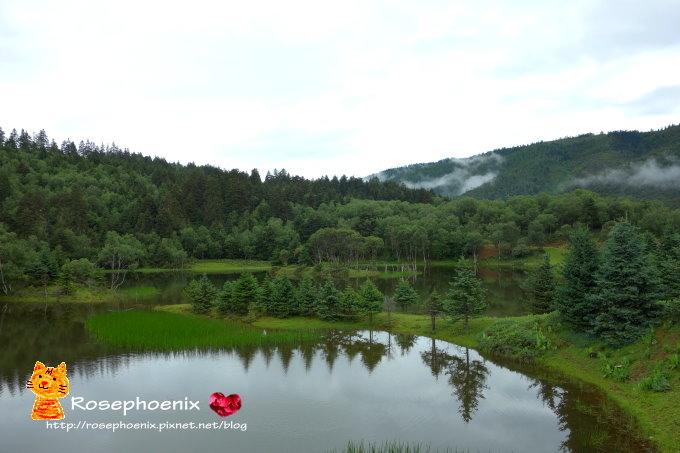 20160719香格里拉-01屬都湖 (37).JPG