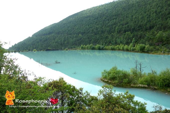 20160720-玉龍雪山、藍月谷 (3).JPG