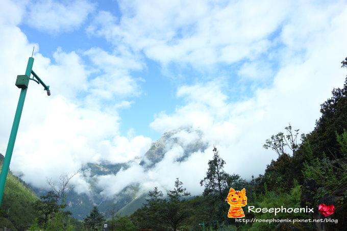 20160720-玉龍雪山、藍月谷 (6).JPG