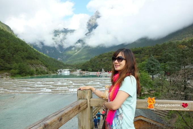 20160720-玉龍雪山、藍月谷 (7).JPG