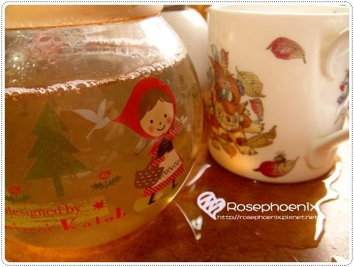 蘋果茶 (2).JPG