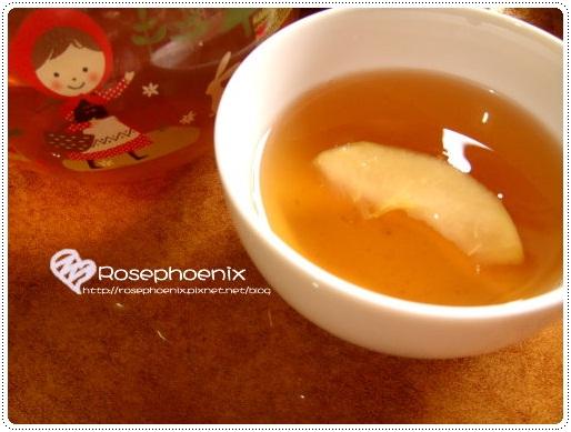 蘋果茶 (6).JPG