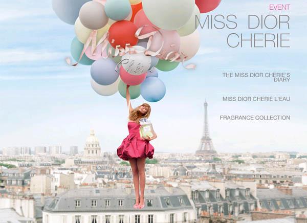 Miss Dior Chérie.jpg