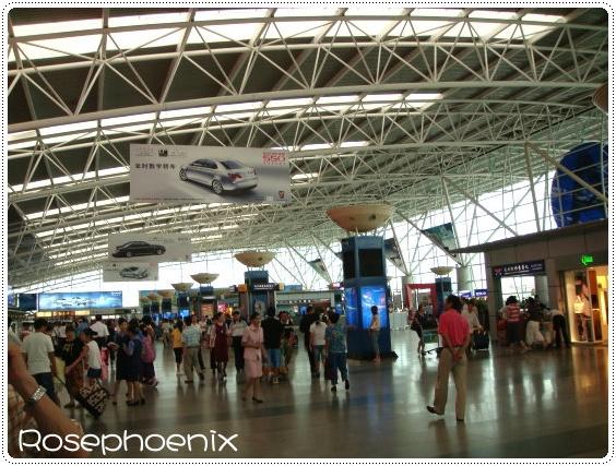 0826-深圳機場.JPG