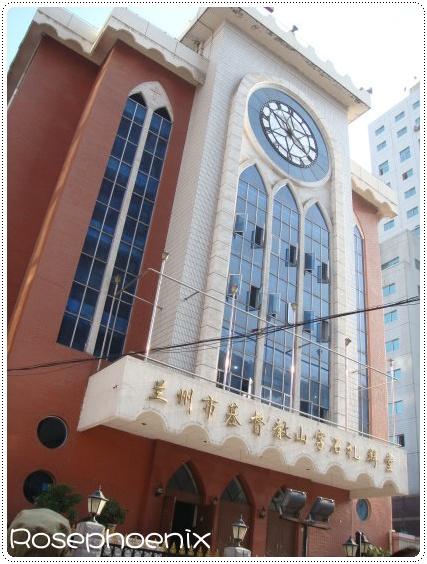 0827- 基督教禮拜堂.JPG