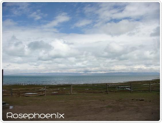0828-青海湖 (5).JPG