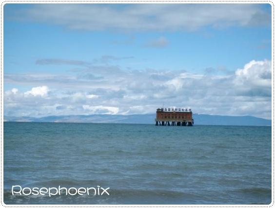 0828-青海湖中最殺風景的東西.JPG