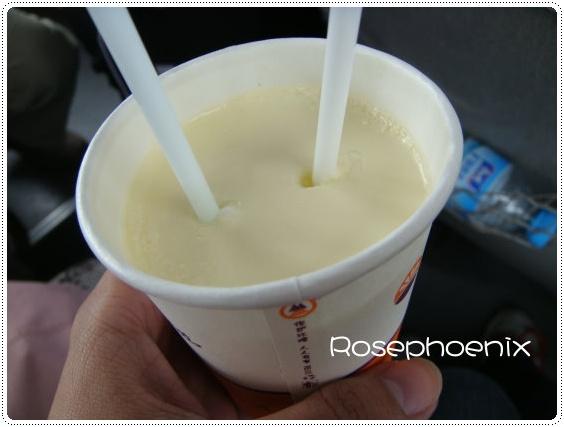 0828-犛牛酸奶.JPG