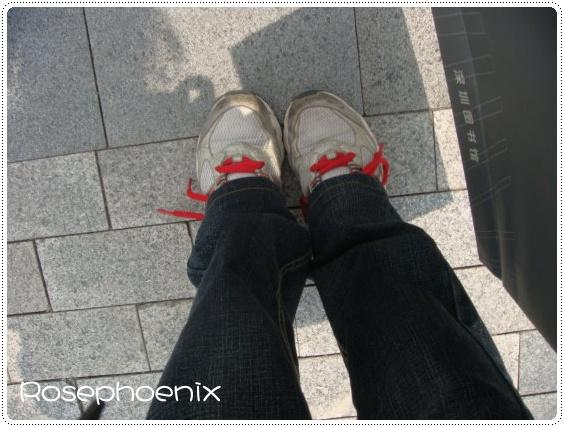 0903-深圳孤單的腳印.JPG