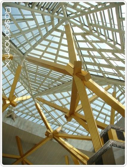 0903-深圳音樂廳.JPG