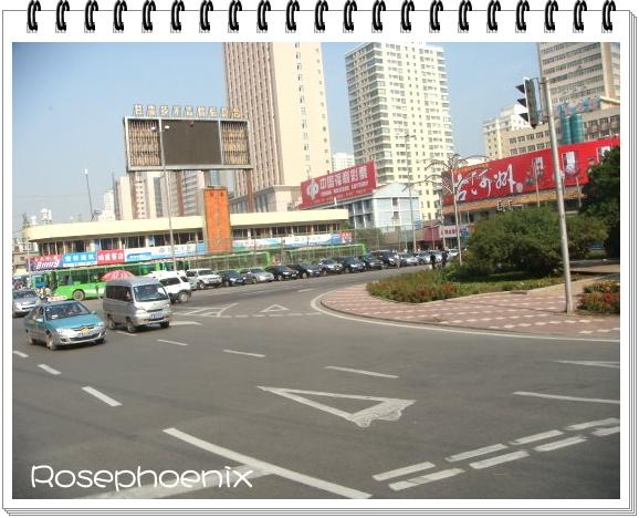 0827-蘭州市景.JPG