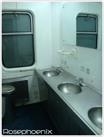 0902-火車上的洗手台.jpg