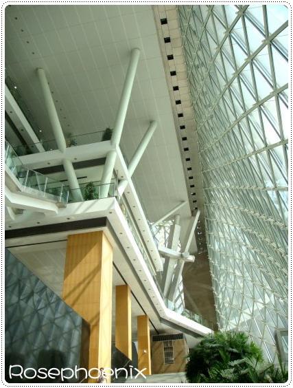 0903-深圳圖書館 (2).jpg
