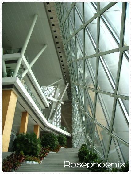 0903-深圳圖書館 (3).jpg