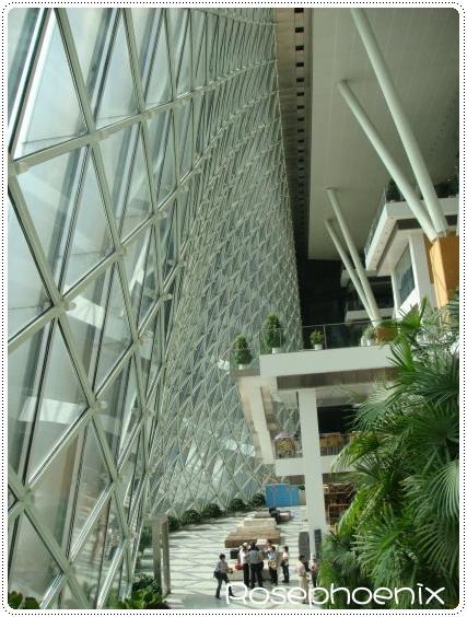0903-深圳圖書館 (4).jpg