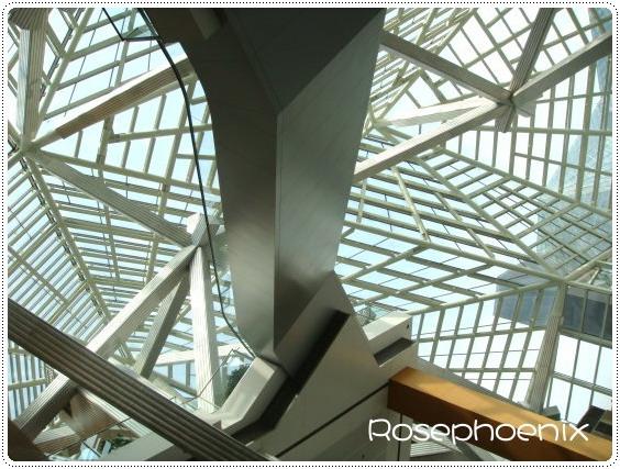 0903-深圳圖書館 (5).jpg