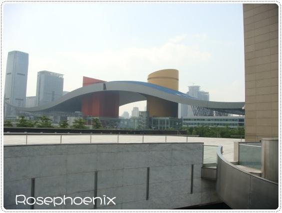 0903-深圳圖書館 (7).JPG