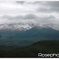 0828-南山雪嶺蒼茫.jpg