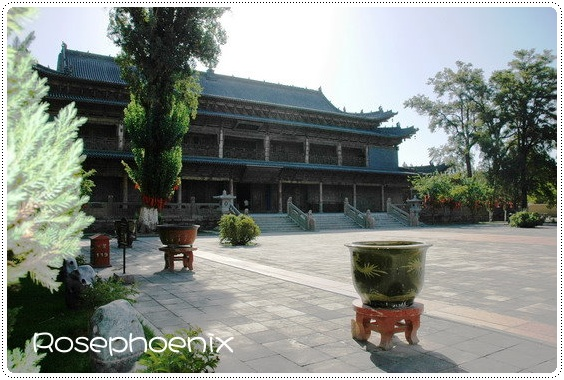 0830-大佛寺 殿前大院.jpg