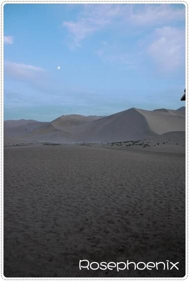 0831-明月、黃沙、清風.JPG