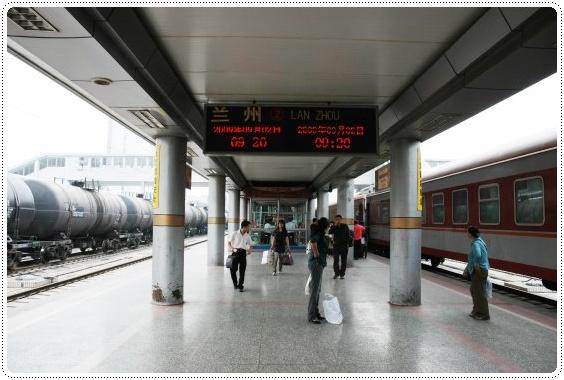 0902-蘭州站,到站.JPG
