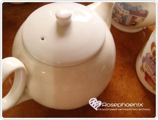 蘋果茶 (4).JPG