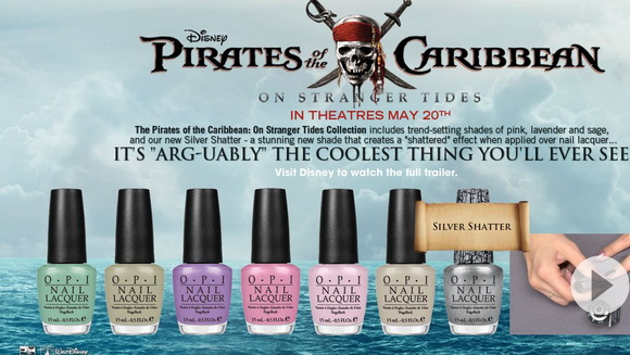 OPI-Pirates of the Caribbean.jpg