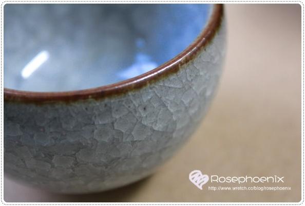 洪琦軒-東盛窯-冰裂砂白7525.JPG