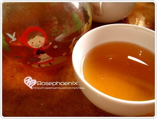 蘋果茶 (5).JPG