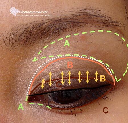 銅空 (3)圖解-3.jpg