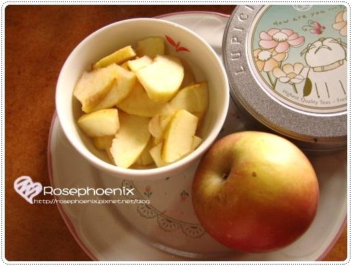 蘋果茶 (9).JPG