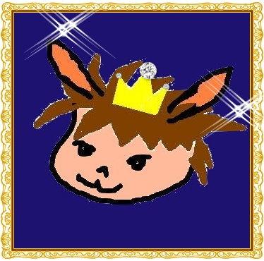 國王的耳朵是驢耳朵-2.JPG