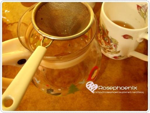 蘋果茶 (1).JPG