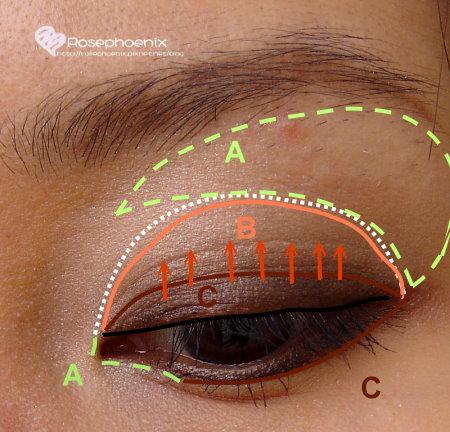 銅空 (3)圖解-2.jpg