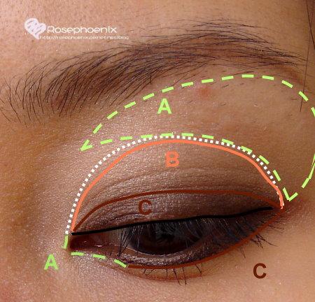 銅空 (3)圖解-1.jpg
