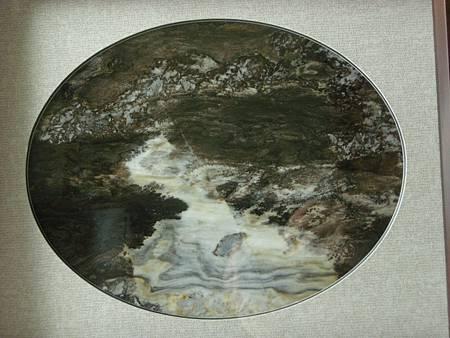 木瓜溪紫瑪瑙玫瑰石 015.jpg