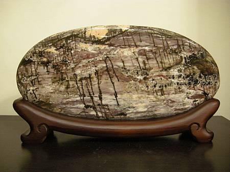 木瓜溪紫瑪瑙玫瑰石 001.jpg