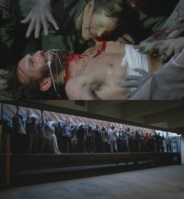 [丧尸出笼].Day.Of.The.Dead.1985.Uncut.DVDrip.AC3.CD2.avi0015