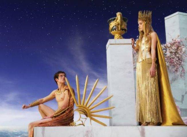 Immortals-Mount-Olympus2
