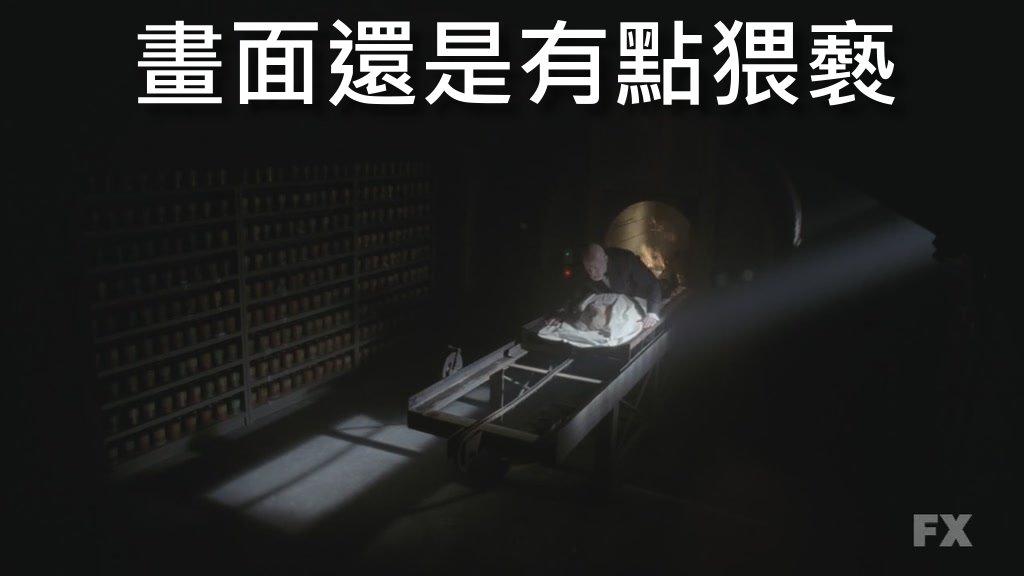 美国恐怖故事.American.Horror.Story.S02E10.Chi_Eng.HDTVrip.1024X576.x264-YYeTs人人影视[06-52-26]