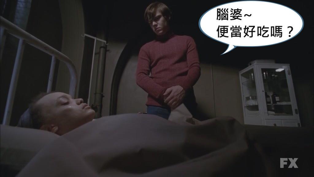 美国恐怖故事.American.Horror.Story.S02E12.Chi_Eng.HDTVrip.1024X576-YYeTs人人影视[05-37-23]