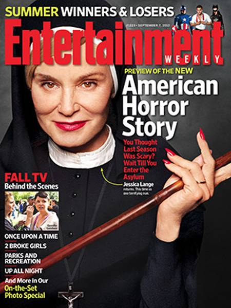 american-horror-story-season-2-entertainment-weekly-cover__oPt